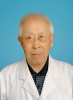 副主任法医师—杨玉璞