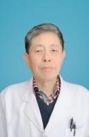 主任法医师—闫荣