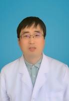 主检法医师—何林智