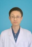 主检法医师—秦志东