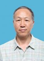 高级实验师—冯建林